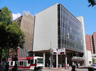 Portland English Language Academy
