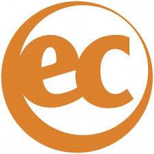 EC English Language Centres San Diego Campus
