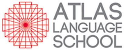 ATLAS Language School Dublin Campus