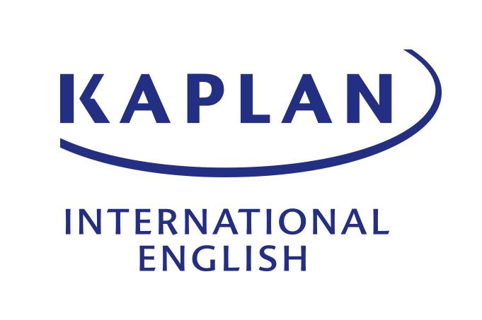 KAPLAN International English Boston Harvard Square Campus