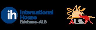 International House Brisbane-ALS campus