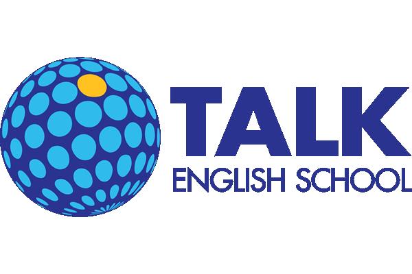 TALK English School San Franciso Campus