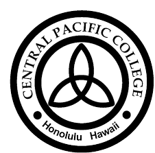 Central Pacific Collge(CPC) Waikiki Campus