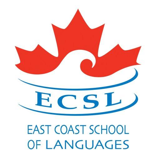 East Coast School of Languages Halifax Campus