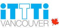 iTTTi Vancouver Campus