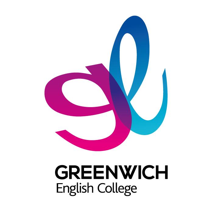 Greenwich English College Melbourne Campus