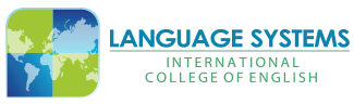 Language Systems International Downtown Los Angeles Campus