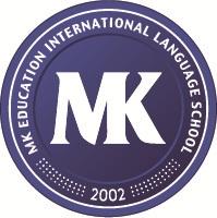 MK Education International Language School