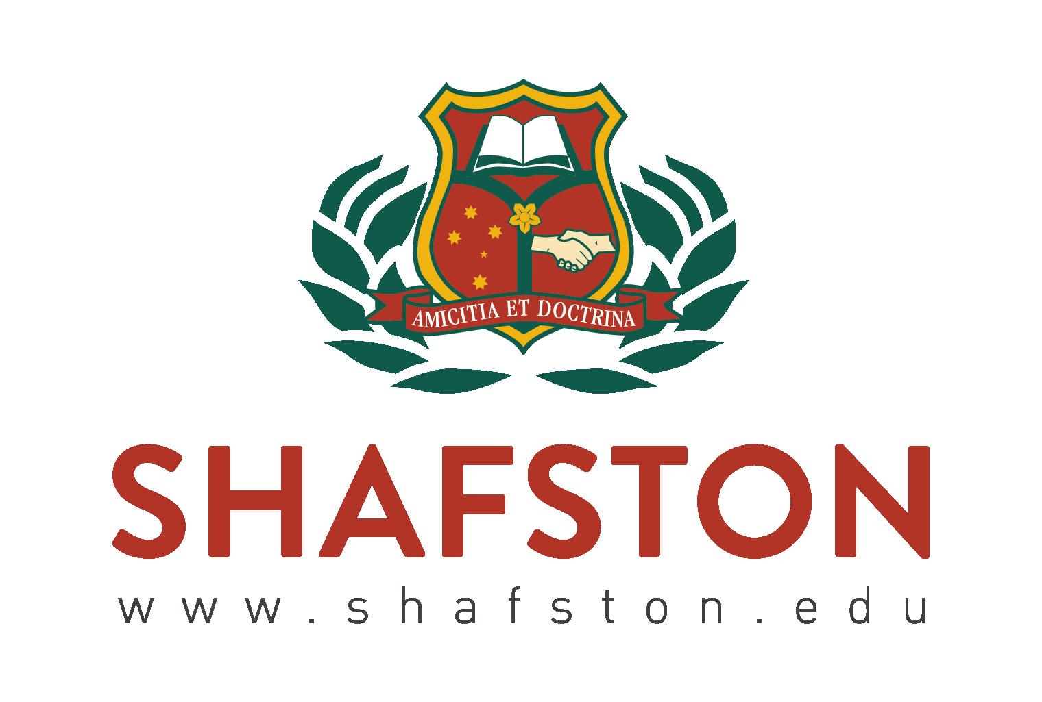 Shafston International College Gold Coast Campus