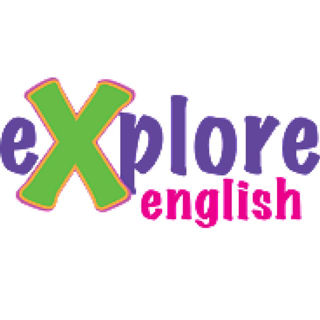 Explore English Melbourne campus