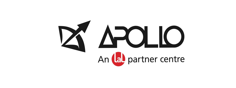 Apollo Language Centres(LAL Patner) Dublin Campus
