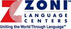 ZONI Language Centers New York Campus
