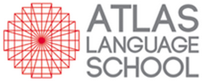 ATLAS Language School Dublin Campus