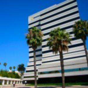 ec_los_angeles_building-150x150