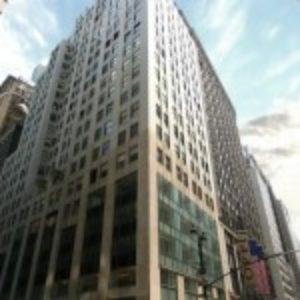 ec_new_york_facade_1-150x150