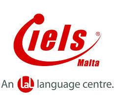 Institute of English Language Studies (IELS) Malta Campus