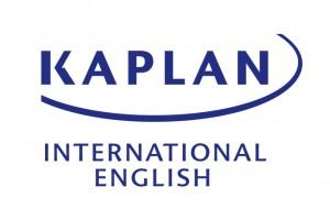KIE Logo Stacked Large (Web)