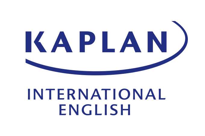 KAPLAN International English Auckland Campus