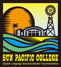 Sun Pacific College Cairns