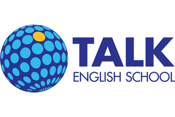 TALK English School San Franciso Campus