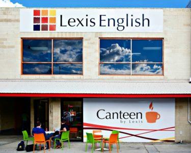 Lexis Perth
