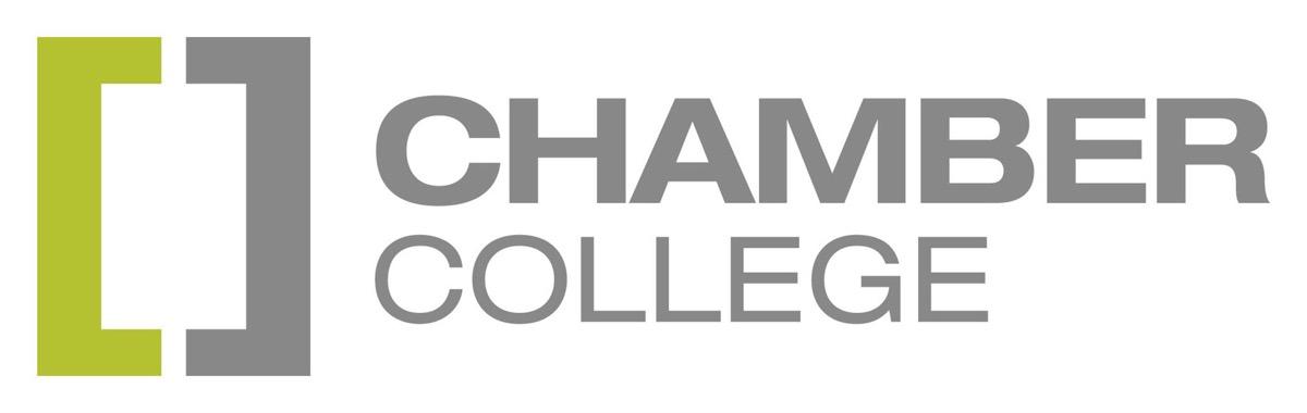 Chamber College Malta Campus