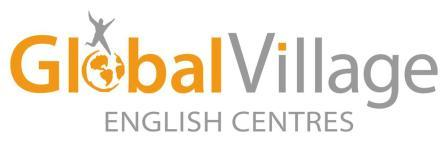 Global Village English Centres Victoria Campus