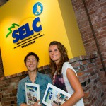 SELC English Language Centres Vancouver Campus