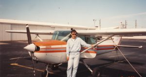 flight phot _0001