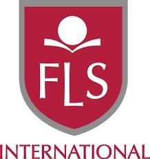 FLS International Citrus College Campus