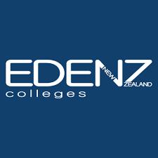 Edenz logo