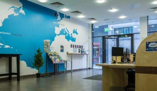 Atlantic_Language_Dublin_Reception-1200x700