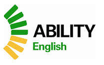 ABLITY English Sydney Campus