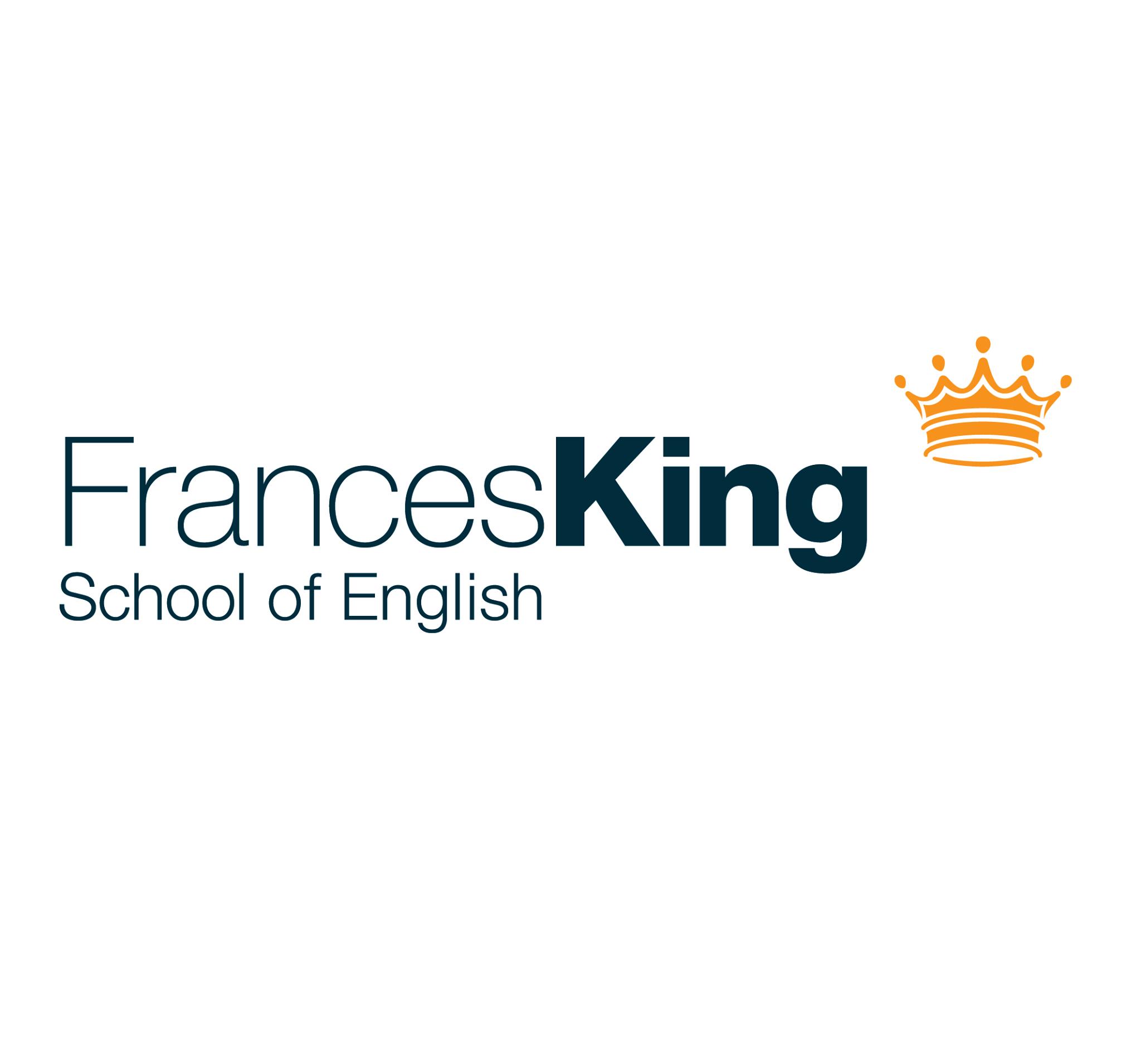 FrancesKing School of English London campus