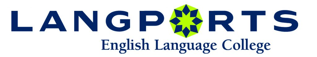 Langports English Language College_HD
