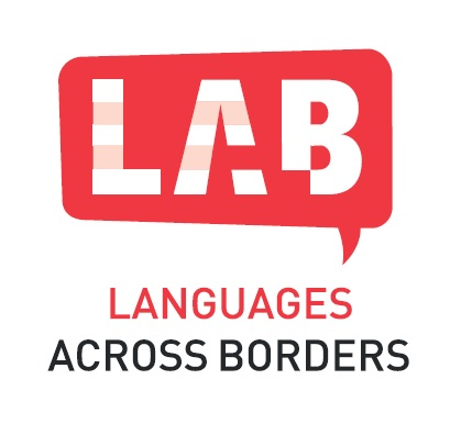 LAB (Language Across Boarders) Melbourne Campus