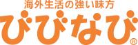 vivinavi_logo