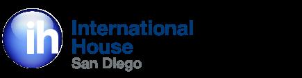 International House San Diego campus