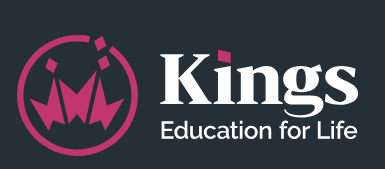 Kings Education Brighton Campus