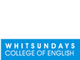 SACE Whitsundays College of English  Cannonvale Campus
