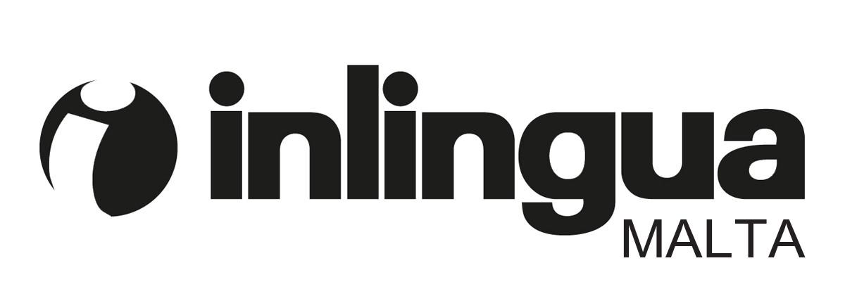 inlingua School of Languages Malta Campus