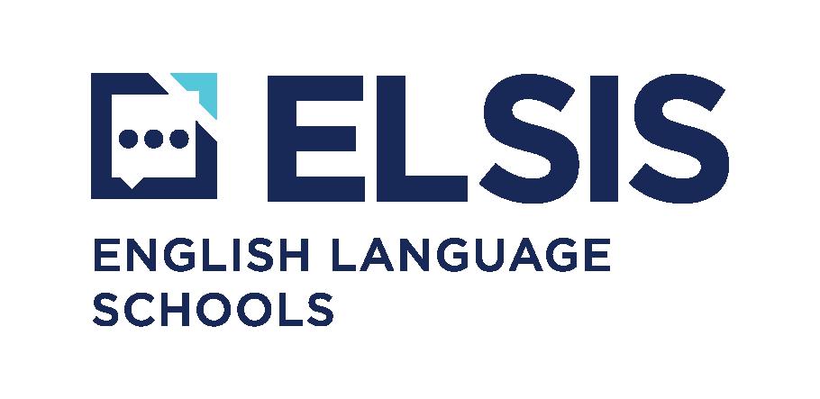 ELSIS English Language School Brisbane campus