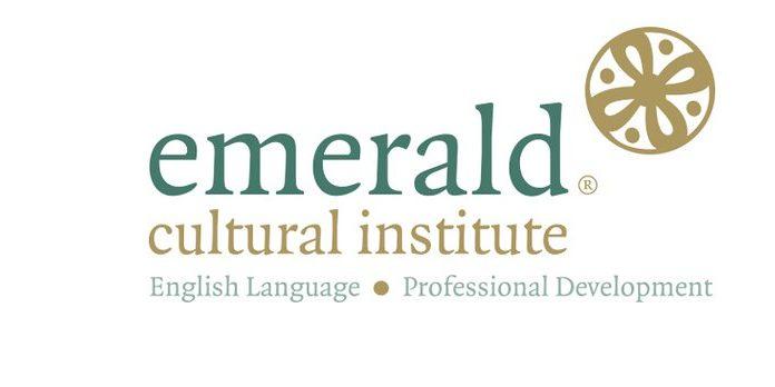 Emerald Cultural Institute Dubulin Campus(Palmerston Park)