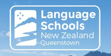LANGUAGE SCHOOLS New Zealand(LSNZ)