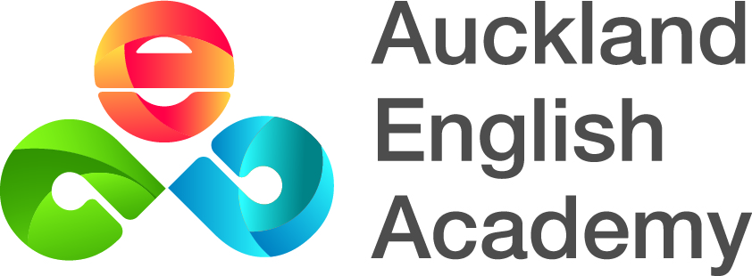 Auckland English Academy