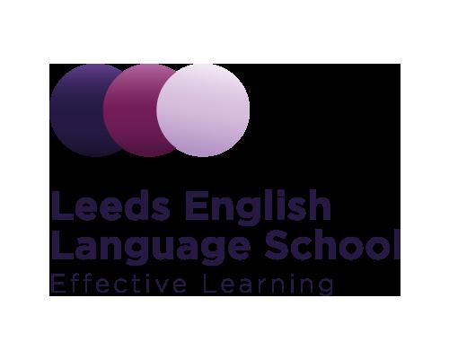 Leeds English Language School