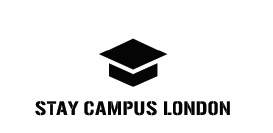 Stay Campus London Camden校
