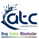 ATC Language Schools Bray Campus