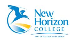 New Horizon College