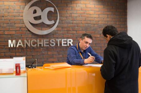 EC-Manchester5